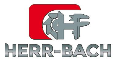 Herrbach Logo